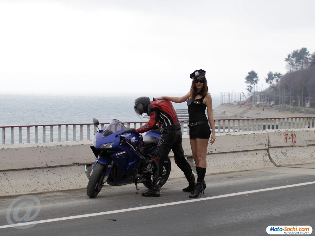 Как провожать девушку до дома